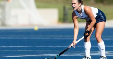 field-hockey-lays-down-challenging-gauntlet-for-2021-–-longwood-athletics