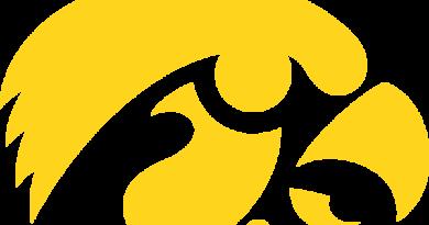 clark-helps-team-usa-defeat-egypt-–-university-of-iowa-athletics-–-university-of-iowa-athletics