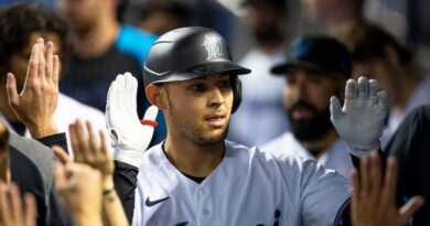 with-'constant-communication'-and-steady-reps,-alex-jackson-settling-in-with-marlins-–-miami-herald
