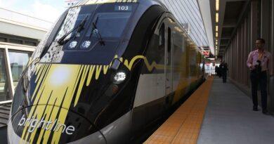 brightline-will-resume-running-trains-in-november-–-cbs-miami