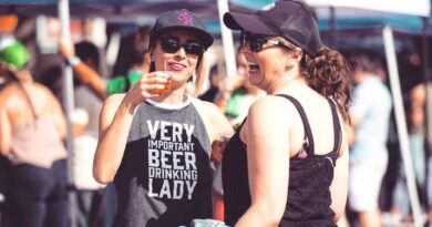 female-brew-fest-fort-lauderdale-beer-festival-celebrates-the-women-behind-the-beer-–-miami-new-times