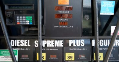 why-is-gas-so-expensive?-–-usa-today