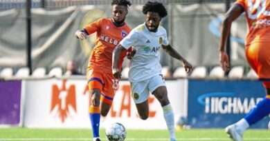 riverhounds-lose-2-goal-lead,-game-to-miami-fc-–-triblive