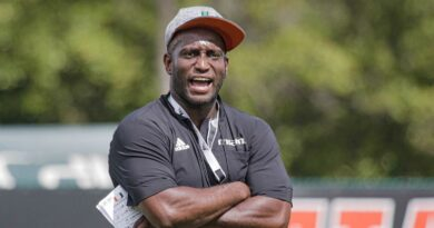 length-and-ball-skills:-miami's-2022-class-is-full-of-ball-hawks-–-247sports