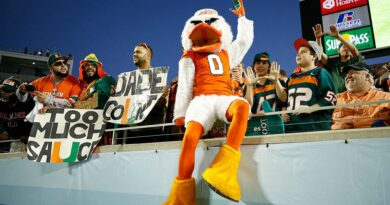 miami,-byu-announce-football-series-starting-in-2026-–-nbc-6-south-florida