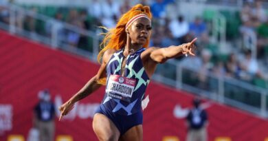 sha'carri-richardson-to-race-100-meter-medalists-from-tokyo-olympics-at-prefontaine-classic-–-usa-today