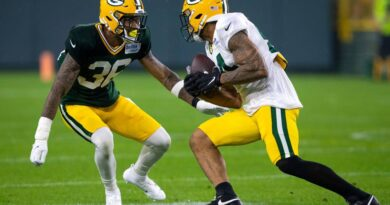 6-position-battles-to-monitor-during-packers-preseason-opener-–-packers-wire