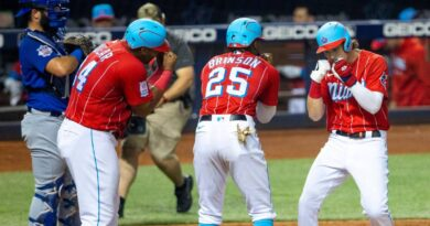 miami-marlins-rally-to-beat-chicago-cubs-and-extend-win-streak-to-three-games-–-miami-herald