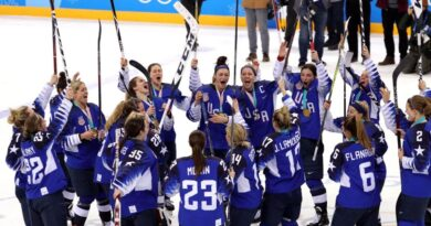 usa-hockey,-women's-national-team-agree-to-1-year-contract:-source-–-the-athletic