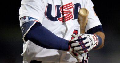 local-youth-players-selected-to-usa-baseball-national-teams-–-valley-news