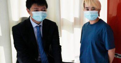 detainee-says-china-has-secret-jail-in-dubai,-holds-uyghurs-–-miami-herald