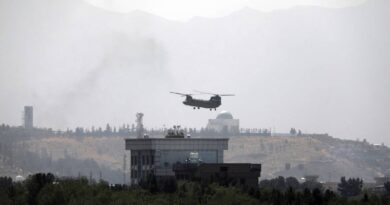 taliban-take-over-afghanistan:-what-we-know-and-what's-next-–-miami-herald