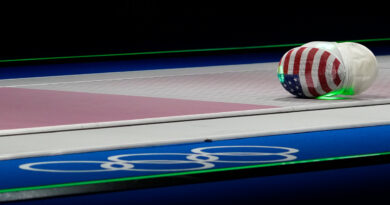 team-usa-fencing-coach-dies-in-a-motorcycle-crash-–-illinois-news