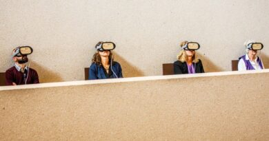virtual-reality-lets-you-travel-anywhere—new-or-old-–-wired