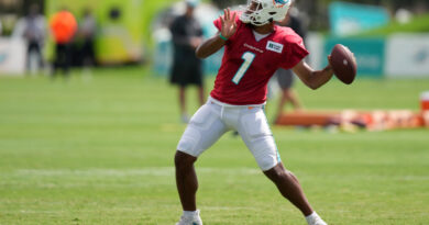 espn's-football-power-index-ranks-dolphins-as-6th-best-team-in-afc-–-dolphins-wire