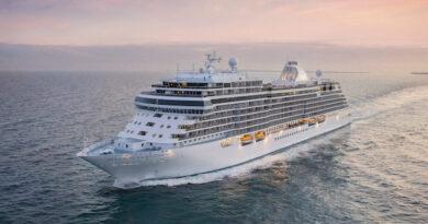 regent-seven-seas-cruises-releases-full-2023-24-programme-–-travel-weekly-uk
