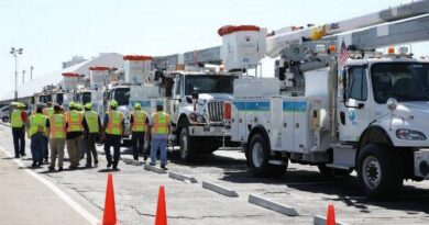as-opposition-mounts-to-fpl's-rate-increase,-regulators-delay-decision-–-miami-herald