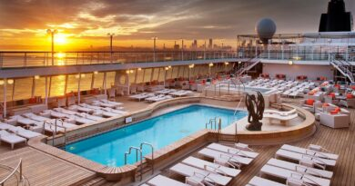 crystal-offering-caribbean-cruises-from-san-juan,-miami-–-travel-weekly