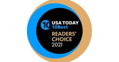 virginia-distillery-nominated-for-usa-today's-10best-readers'-choice-award-–-cbs19-news