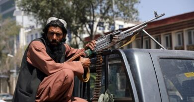 fact-check:-no-evidence-taliban-sentenced-229-christian-missionaries-to-death-–-usa-today
