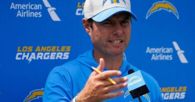 chargers'-james-happy-to-go-against-another-opponent-–-miami-herald