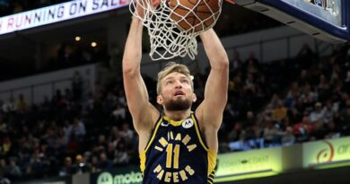 ten-takeaways-from-the-pacers'-2021-22-schedule-–-pacers.com