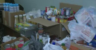 city-of-miami,-police-&-fire-department-launch-donation-drive-to-help-haiti-quake-victims-–-cbs-miami