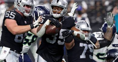 raiders-upbeat-coming-out-of-joint-practices-with-la-rams-–-miami-herald