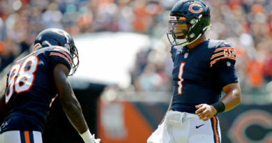 watch-now:-5-things-to-watch-when-the-chicago-bears-host-the-buffalo-bills-–-the-pantagraph