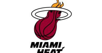 miami-heat:-meyers-leonard-seems-to-be-doing-the-work-on-himself-|-miami-heat-–-spot-on-florida