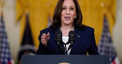 harris'-asia-trip-carries-new-urgency-after-afghan-collapse-–-miami-herald
