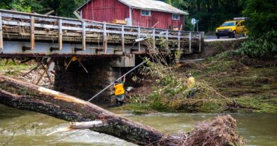 multiple-people-dead,-dozens-missing-amid-'catastrophic'-flooding-in-tennessee,-north-carolina-–-usa-today
