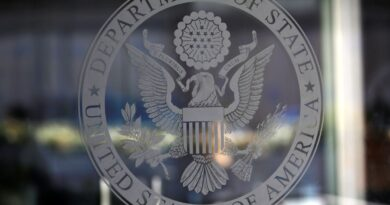 us.-state-department-recently-hit-by-a-cyber-attack-fox-news-–-reuters