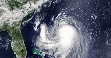 hurricane-henri-on-track-to-hit-northeast;-cuomo-declares-state-of-emergency-for-nyc,-long-island-–-usa-today
