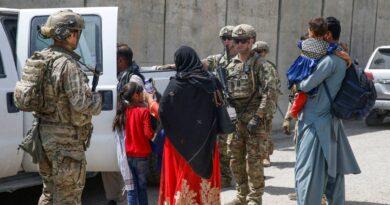 the-latest:-britain-says-has-evacuated-5,000-so-far-–-miami-herald