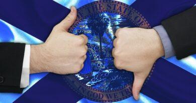 winner-and-loser-of-the-week-in-florida-politics-–-week-of-815.21-–-florida-politics