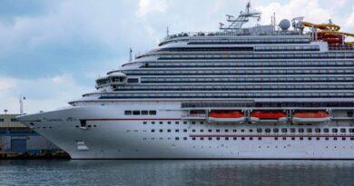 carnival-cruise-line-tightening-covid-19-vaccination-requirements-amid-delta-spread-–-miami-herald