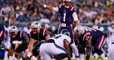 newton-to-miss-time-after-traveling-to-medical-appointment-–-miami-herald
