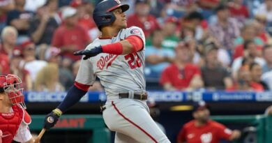 washington-nationals-at-miami-marlins-odds,-picks-and-prediction-–-usa-today-sportsbook-wire