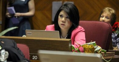 9-women-now-serving-as-governors-in-us,-tying-a-record-–-miami-herald