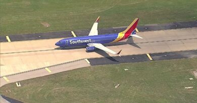 pilots'-union-sues-southwest-over-changes-made-in-pandemic-–-nbc-6-south-florida