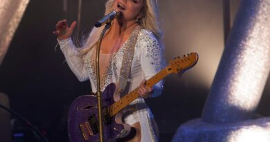bbq-and-craft-beer-fest,-kesha-and-5-other-things-to-do-this-weekend-at-the-shore-–-asbury-park-press