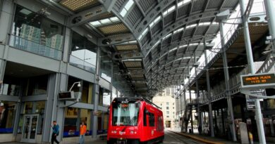 fare-reductions,-new-programs-keep-public-transit-relevant-–-government-technology