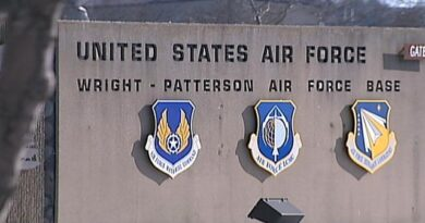 wright-patterson-air-force-base-transitioning-to-health-protection-condition-charlie-–-whio-radio