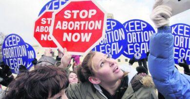 florida-senate-president-says-legislature-will-consider-an-abortion-'heartbeat'-bill-–-miami-herald