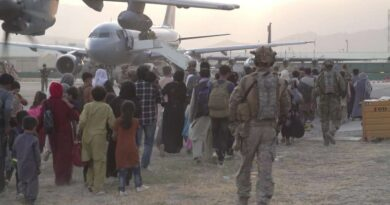 more-than-30-california-children-still-stuck-in-afghanistan-–-wsvn-7news-|-miami-news,-weather,-sports-|-fort-lauderdale