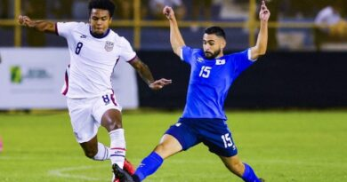 usmnt-vs-el-salvador-score,-ratings,-highlights:-usa-settles-for-draw-in-concacaf-world-cup-qualifying-opener-–-cbssports.com