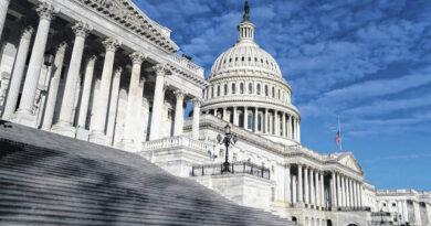 september-countdown-for-congress-–-limaohio.com