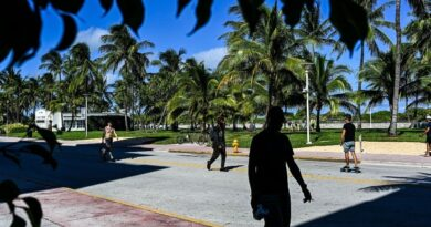 miami-beach-to-undergo-increase-in-police-presence-after-fatal-shooting-|-thehill-–-the-hill