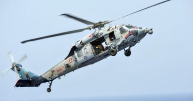 five-sailors-declared-dead-in-navy-helicopter-crash-off-southern-california-–-usa-today